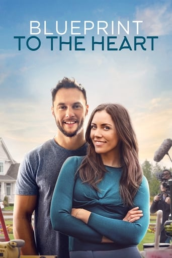 Poster of Blueprint to the Heart