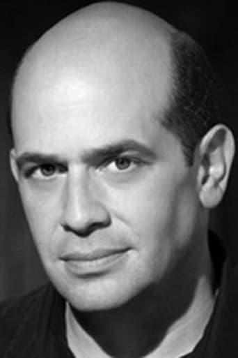 Mark Morettini