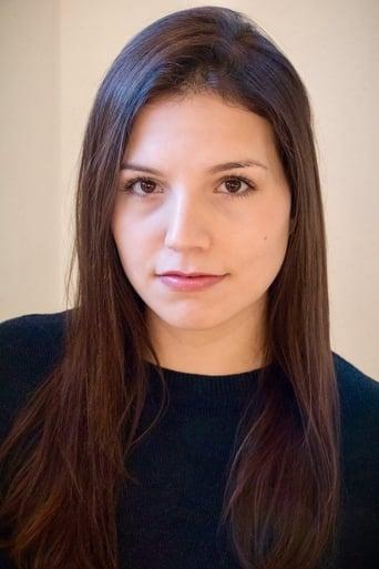 Image of Marion Henkelmann