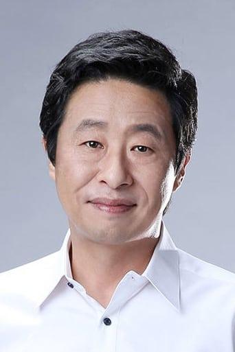 Image of Lee Dae-yeon