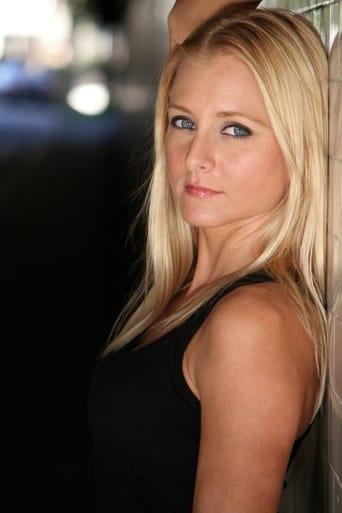 Image of Dena Kollar