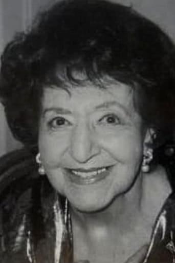Image of Erna Brünell