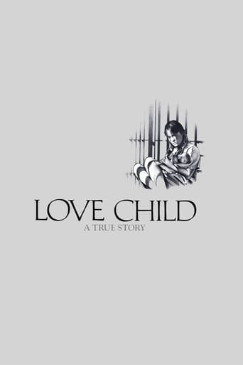 Poster of Love Child