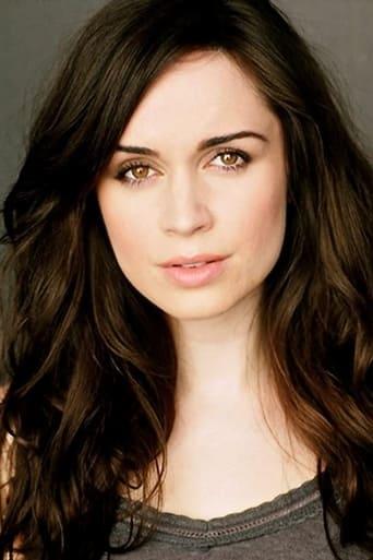Image of Stephanie Brait