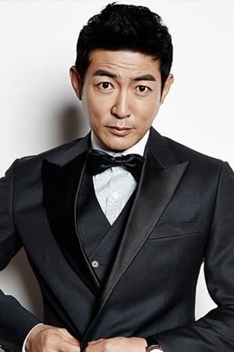 Image of Choi Min