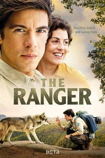 The Ranger - On the Hunt