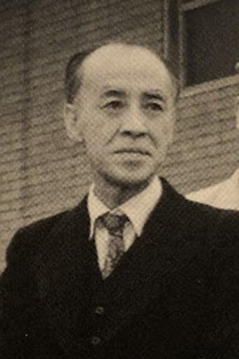 Image of Hirayoshi Aono