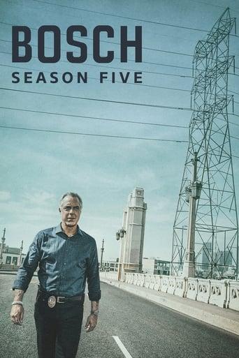 Temporada 5 (2019)