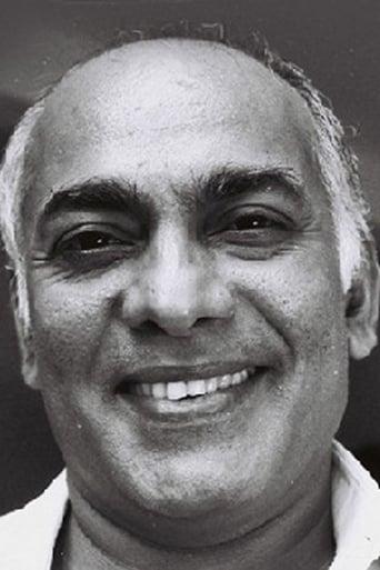 Image of Prathapa Chandran