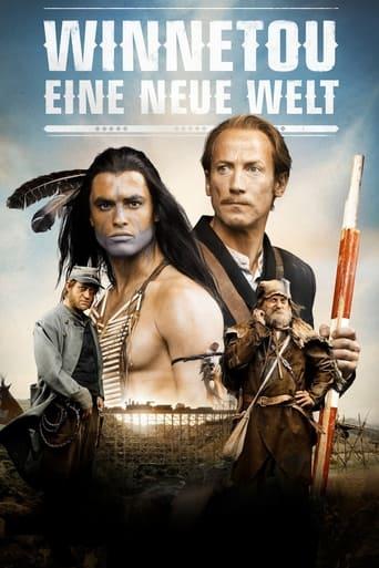 Winnetou - A New World