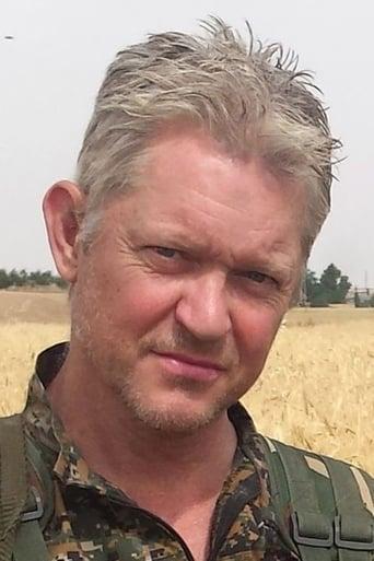 Image of Michael Enright