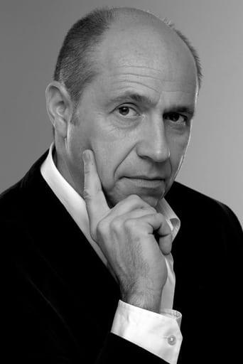 Image of Jean-Yves Bilien