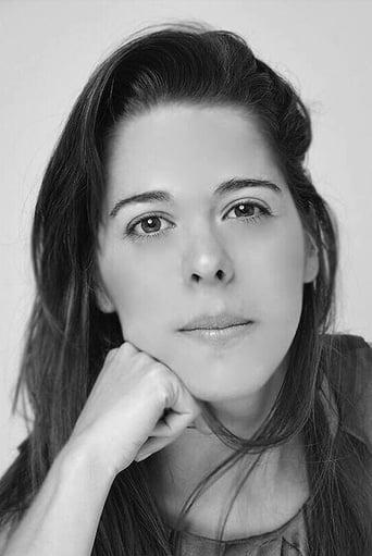 Image of Verónica Bravo