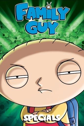 How old was Mila Kunis in season 0 of Family Guy
