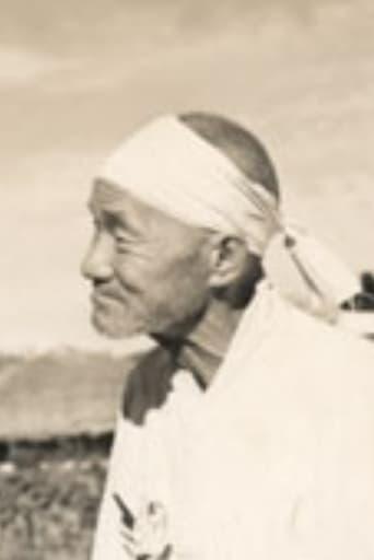 Image of Park Sun-bong