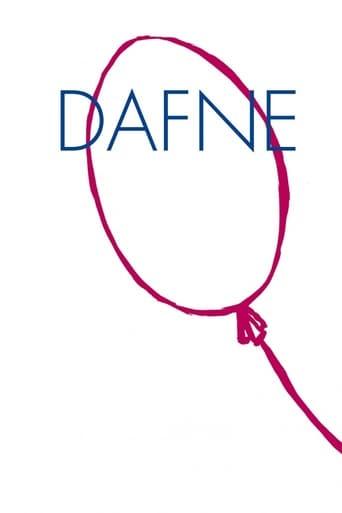 Poster of Dafne