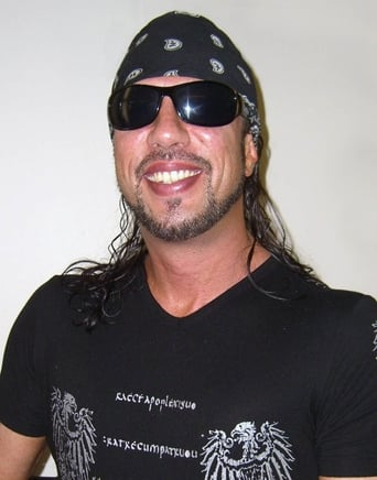 Image of Sean Waltman