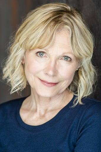 Image of Susan Roman