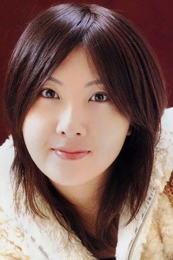 Image of Junko Minagawa