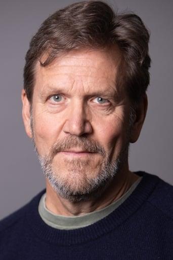 Image of Daniel Hagen