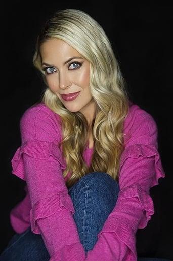 Image of Athena Isabel Lebessis