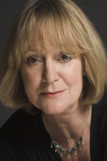 Image of Joanna David