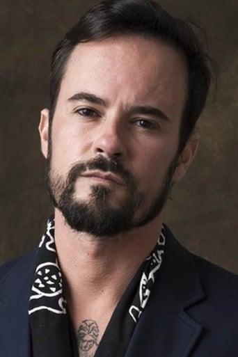 Image of Paulo Vilhena