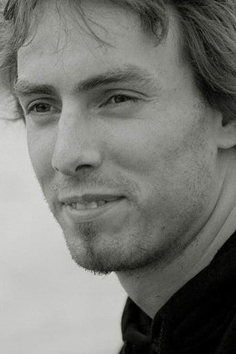 Ferdinand Fischer