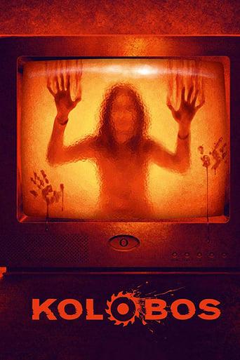 Poster of Kólobos: El último suspiro