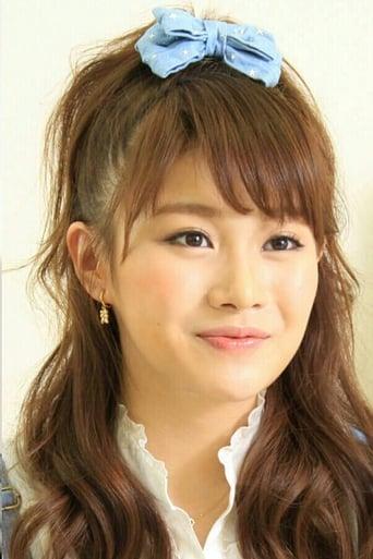 Image of Ai Takabe