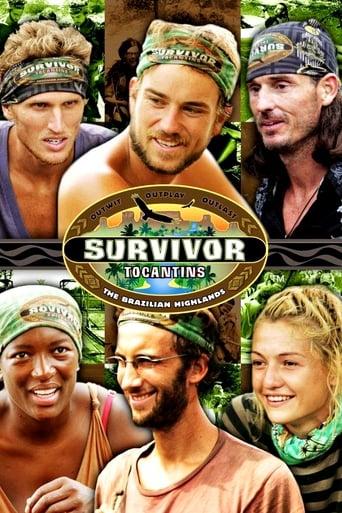 Temporada 18 (2009)