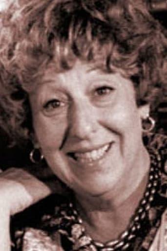 Image of Helene Winston