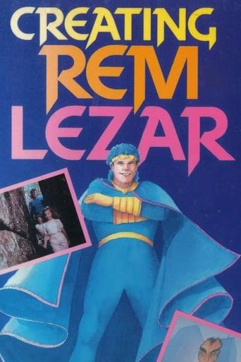 Poster of Creating Rem Lezar