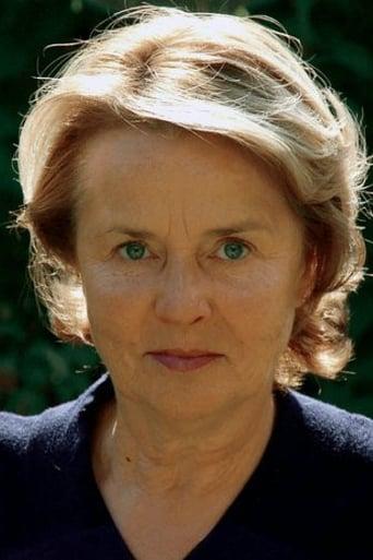 Image of Petra Kelling