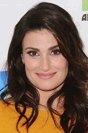 Idina Menzel Profile photo