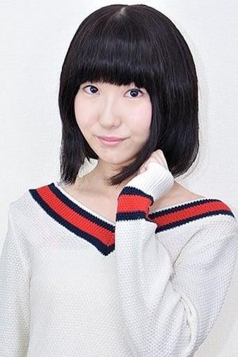Image of Yuka Iwahashi