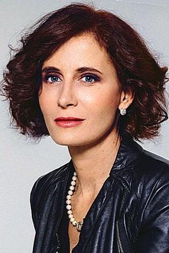 Image of Margaret Mazzantini