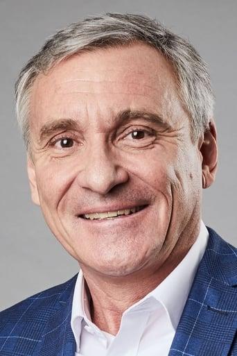 Image of Jan Čenský