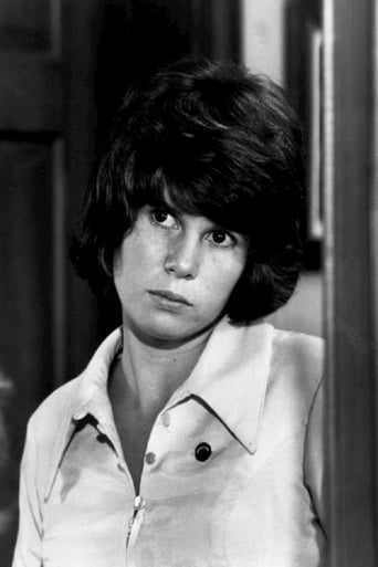 Image of Kim Darby