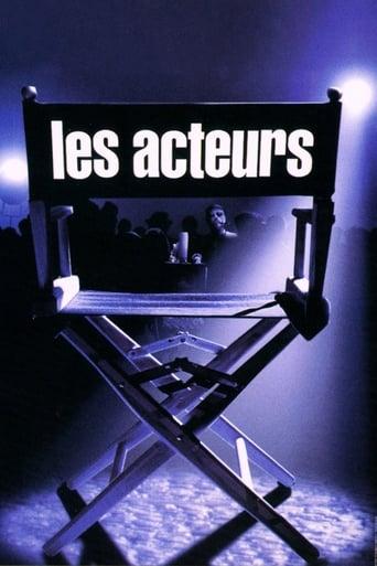 Poster of Actors