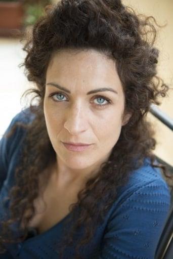 Image of Chiara Muscato