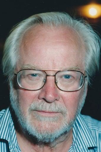 Image of Jan Malmsjö