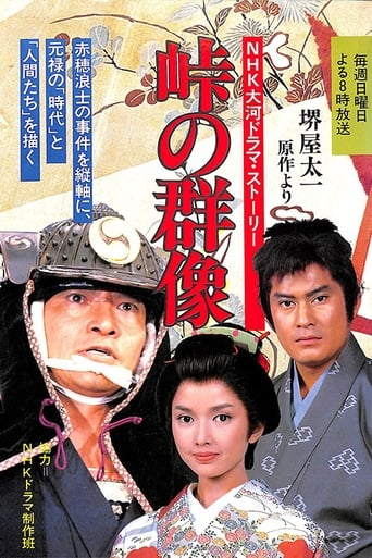 Poster of Toge no Gunzo