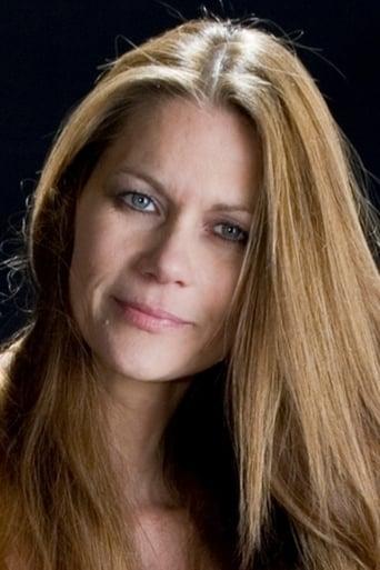 Image of Katia Pietrobelli