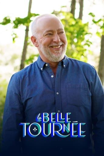 Poster of La belle tournée
