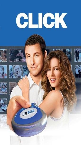click  2006   u2022 movies film