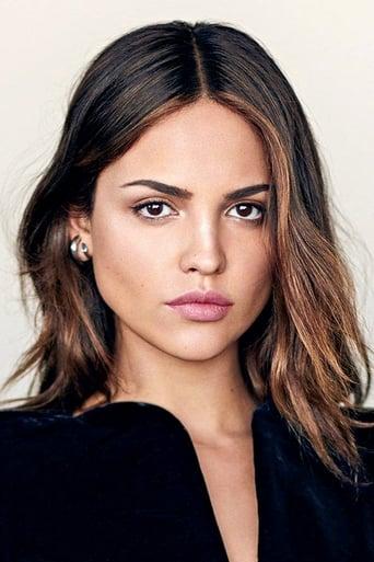 Image of Eiza González