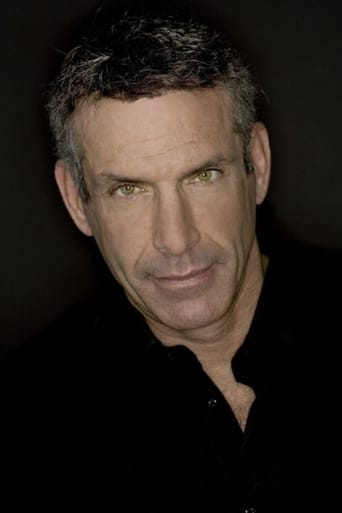Image of Ken Samuels