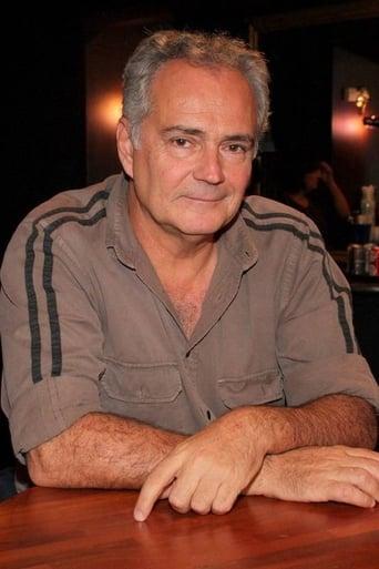Image of Paulo Reis