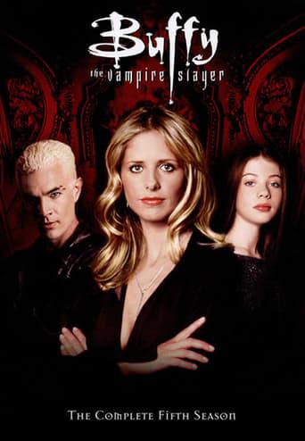 Season 5 (2001)